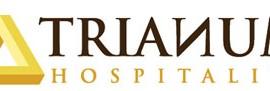 Trianum Hospitality