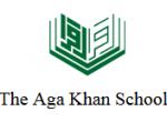 Aga Khan Academy Mombasa
