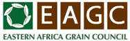 Eastern Africa Grain Council (EAGC)