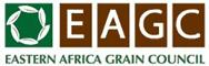 Eastern Africa Grain Council (EAGC)