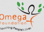 Omega Foundation