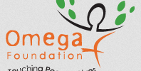 Omega Foundation