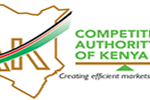 Competition Authority of Kenya