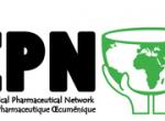 Ecumenical Pharmaceutical Network (EPN)
