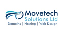 Movetech Solutions Ltd