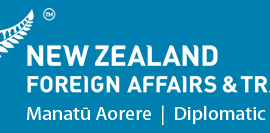 NZHC - New Zealand High Commission