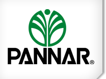 Pannar Seed (Pty) Ltd