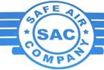SAC Kenya Ltd