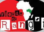 Friends of Rang'i
