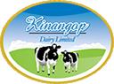 Kinangop Dairy