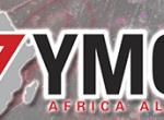 YMCA Africa Alliance