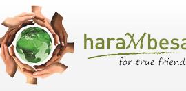 haraMbesa