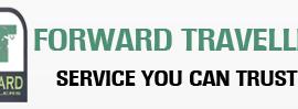 Forward Travellers Sacco Ltd