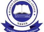 Maseno Educational Center (MEC)