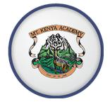 Mount Kenya Academy