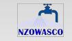 Nzoia Water Services Co. Ltd (NZOWASCO)