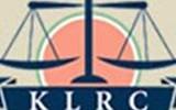 Kenya Law Reform Commission