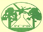 Pest Control Products Board