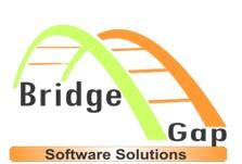 Bridgegap Software Solution