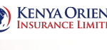 Kenya Orient Insurance Limited