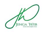 Jenga Web Ltd