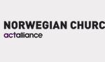 Norwegian Church Aid