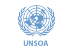 United Nations Support Office for AMISOM (UNSOA)