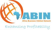 Africa Business Intellect Network (ABIN)