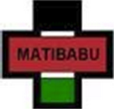 Matibabu Foundation Kenya