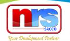 Ndetika Rural Sacco (NRS)