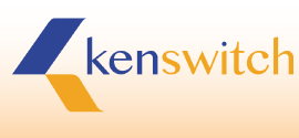 Kenswitch