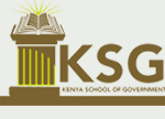 Kenya School of Government
