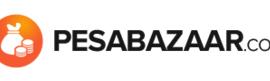 PesaBazaar