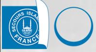 Secours Islamique France (SIF)
