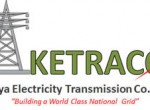 Kenya Electricity Transmission Company Limited (KETRACO)