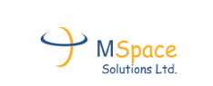 MSpace Solutions Ltd