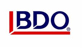 BDO East Africa