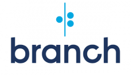 Branch.co Branch International